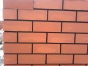 Кладка кирпича кирпич кладка в Бишкек