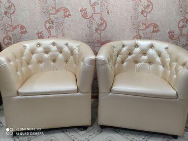 Кресло | Нераскладное | Для кафе, ресторанов, Для дома, гостиной