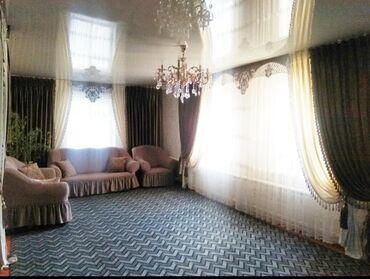 Продам бу телефон - Кыргызстан: Продам Дом 104 кв. м, 4 комнаты