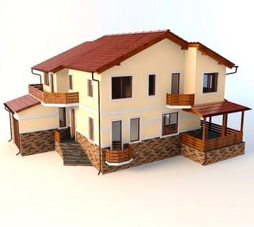 Bakı şəhərində Masallida heyet ev satilir