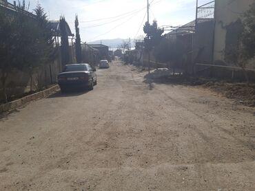 Недвижимость - Кобу: Продам 7 соток Строительство от собственника
