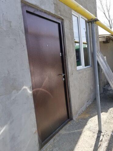 дом с бассейном посуточно бишкек в Кыргызстан: 32 кв. м, 2 комнаты, Евроремонт, Парковка