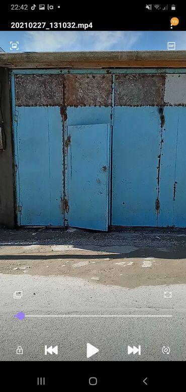 Qarajlar - Azərbaycan: 150 azen arendaya verilir ramani da 204 axirici astanofkasi 40 kvd yer