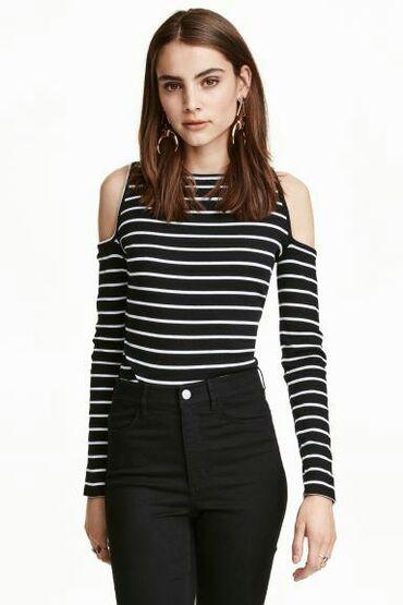 H&M nova majica
