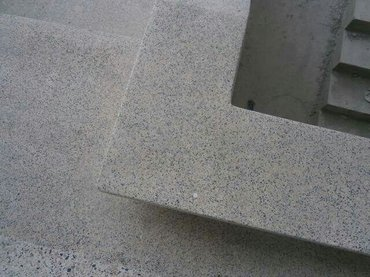 Radimo teraco i lomljeni mozaik ,prani kulir ,terase,stepenista itd..  - Beograd