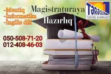 - Azərbaycan: Xarici dil kursları | İngilis dili