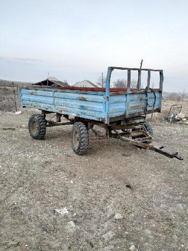 traktor-satiram - Azərbaycan: Traktor Lapedi Turkun. Ozu qaldirib endiren tam iwlek veziyyetde
