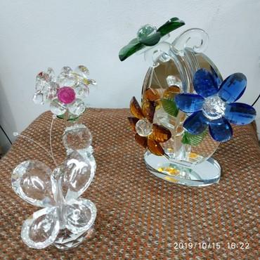 сувениры в Кыргызстан: Красивейшие сувениры из стекла,цены разные