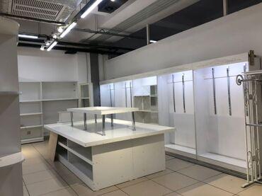 холодильник ош цена in Кыргызстан | ХОЛОДИЛЬНИКИ: Продается срочно, цена договорная, обращайтесь 2 вещалки, и больш