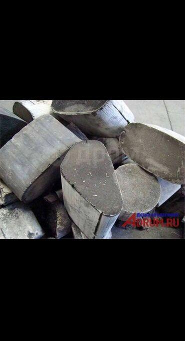 уаз хантер бишкек in Кыргызстан | UAZ: Катализатор скупка. ДорогоСкупка авто катализатораСкупка авто