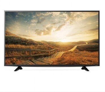 Продается б/у телевизор Yasin 40 без смарт, состояние отличное . Соку