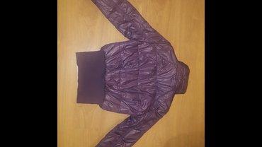Clockhouse kratka jakna  vel. 36 - Prokuplje
