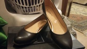 Туфли для девочек,кожаные,37 размер, состояние отличное