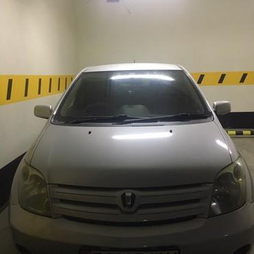 Toyota 2003 в Бишкек