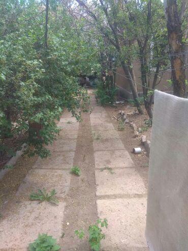 хаггис элит софт 4 цена бишкек в Кыргызстан: 82 кв. м, 4 комнаты, Гараж