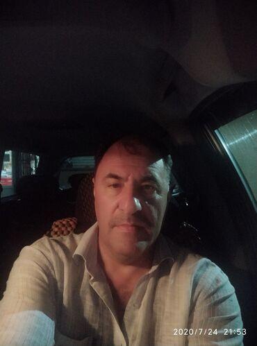Пассажирские перевозки - Токмак: Услуги минивена Хонда Одиссей встреча с аэропорта, поездки на Иссык