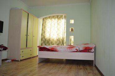 Продам - Бишкек: Продается квартира: 1 комната, 44 кв. м