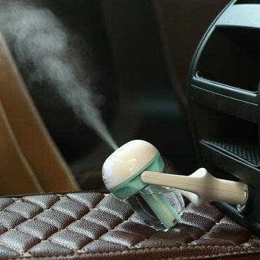 Miris i osvezivac za kola   novo novo novo fenomenalni osveživač i - Beograd