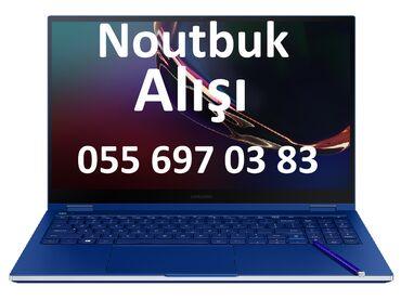 casper laptop fiyatlari - Azərbaycan: Noutbuk alişi islenmis ve teze noutbuklar alisi yuksek qiymetle noutbu