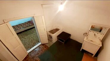 таатан бишкек мебель фото в Кыргызстан: Сдается квартира: 2 комнаты, 15 кв. м, Бишкек