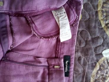 женские-брюки-новые в Азербайджан: Benovseyi olan katandir obiriler nazik matiraldir tarapesdir aşağısı