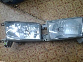 Автоглаз мастерская предлагает целый ряд услуг, связанных с ремонтом в Бишкек