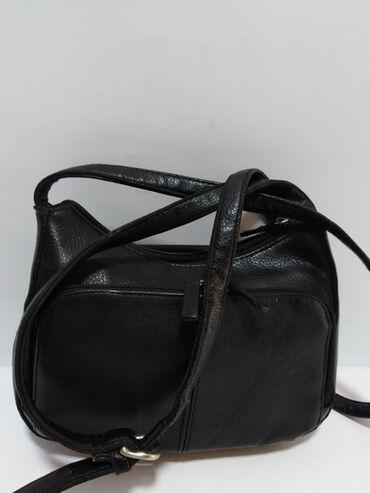 Mona torba - Srbija: CHEROKEE Leather kožna torbica,prirodna fina mekana 100%koža,prelep