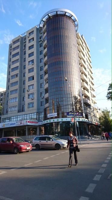 Продается квартира: кв. м., Бишкек в Бишкек