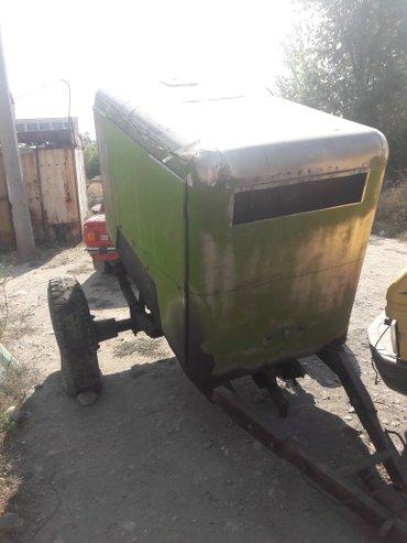Продаю электро гениратор сак  в Бишкек