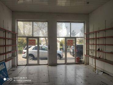 berde rayonunda kiraye evler - Azərbaycan: Abyekt satılır. Ünvan Berde rayon avto 200 yanı