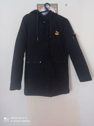 квартиры в кара балте in Кыргызстан | ПРОДАЖА КВАРТИР: Куртки