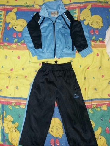 Вещи на мальчика на 1-2 года в Бишкек