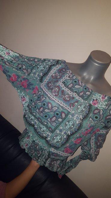 Lagana bluza / kosulja - Prokuplje