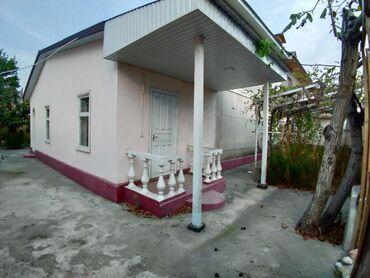 Продам Дом 111111111 кв. м, 7 комнат