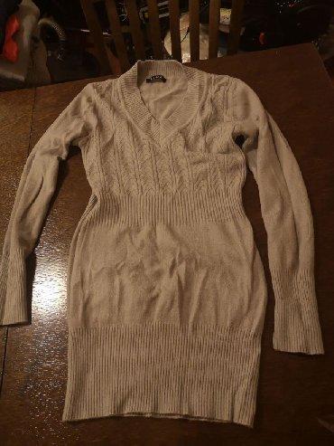 | Zabalj: Ženska džemperi