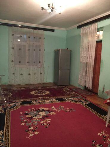 tekerli ev satilir in Azərbaycan   ÇANTALAR: 935 kv. m, 3 otaqlı
