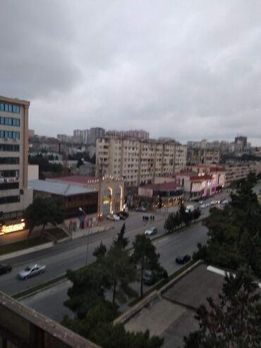 uzunmueddtli 1 otaqli mnzil kiray goetueruerm - Azərbaycan: Mənzil kirayə verilir: 1 otaqlı, 36 kv. m, Bakı