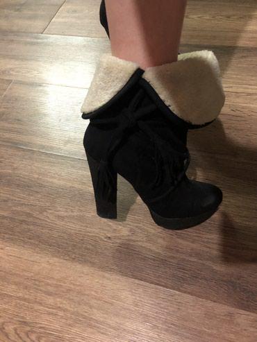 Продаю обувь деми размер 37-38 цена 800