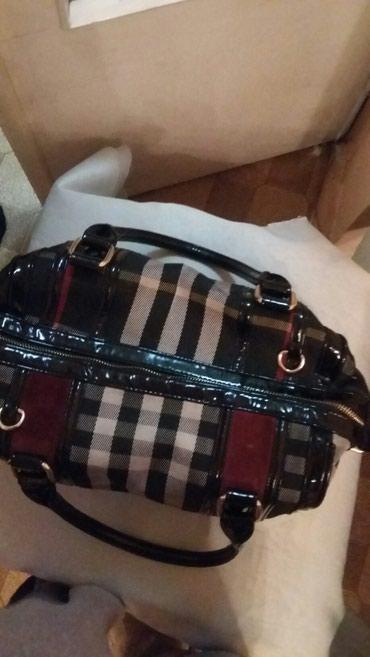 Распродажа женских сумок по в Бишкек