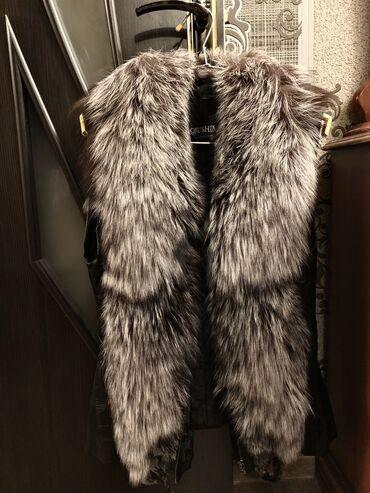 zhenskie kostyumy na khellouin в Азербайджан: Razmer standartdir. Her bedene uygundur. Temiz çernoburkadir. Memar