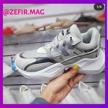 Женская обувь. фабричный. Все размеры есть. Хорошее качество . Для зак