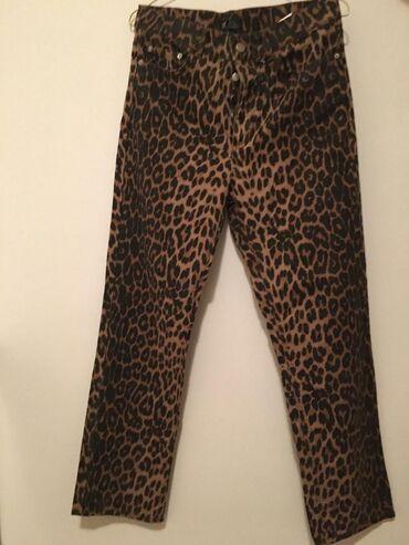 Zara pantalone (cena nije fixna)