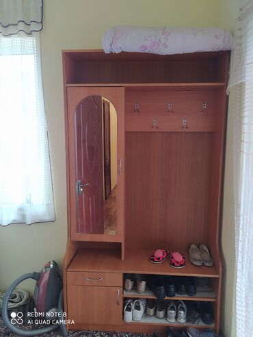 шкаф для посуды в Кыргызстан: Срочно!!!