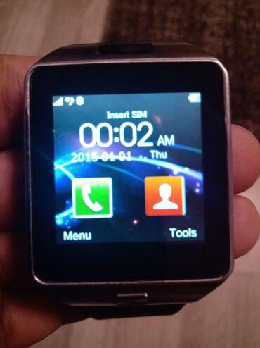 Acer iconia smart - Srbija: Smart Watch DZ-09Odličan pametni sat atraktivnog izgleda sa mnogo
