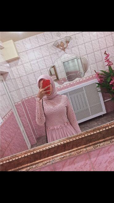 нарядные вечерние платья в Кыргызстан: Вечернее платье  Нарядное платье   Носили один раз