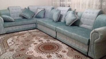 44 объявлений: Продаёться угловой диван