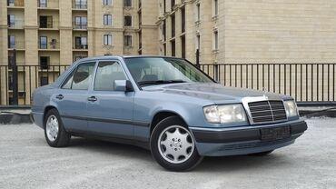 бурение скважин в кыргызстане в Кыргызстан: Mercedes-Benz 230 2.3 л. 1986