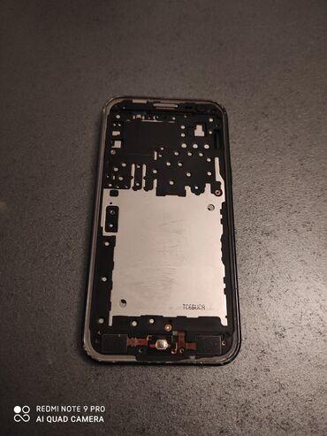Samsung galaxy s4 ekran satiram - Azərbaycan: Samsung Galaxy j200 satılır ekran problem var daş şişmeyib