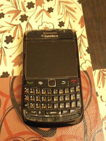 blackberry 7730 - Azərbaycan: BlackBerry 9780 işləmir ehtiyat hissələrikimi satiram