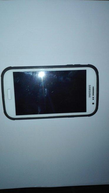 Samsung galaxy grand neo plus. 8gb χωρος, μεταχειρισμένο, το καπάκι το σε Αθήνα